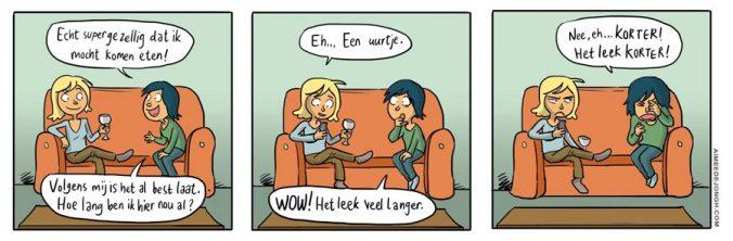 strip-krant